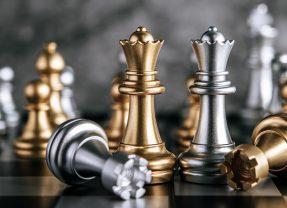Šah: Zaključek Štajerske kadetske lige 2021