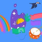 Šolsko in državno tekmovanje iz programiranja – Scratch