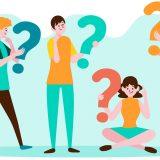 Vpis v srednjo šolo – stanje in prenos prijav