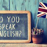 Državno tekmovanje iz angleščine